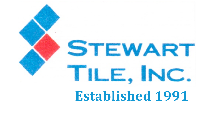 Tile Contractor San Mateo CA - Certified tile inc